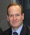 Southern Highlands Private Hospital specialist Andrew Foote